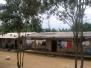 Allgemeine Impressionen Kamerun