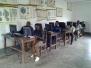 Berufsschule Kumba