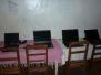 Informatikschule Belo