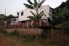 More photos of burnings in Belo 3