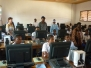 Kumba Jugendzentrum