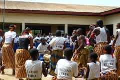 Kamerun_2010_-_PYC_Kumba__48_