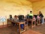 Kumbo Jugendzentrum