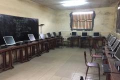 Informatikzimmer