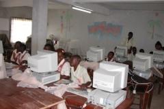 Schulunterricht2003-01
