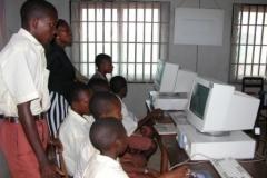 Schulunterricht2003-03