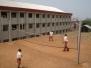 Schulsport Mmaku