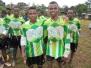 Sport Kamerun