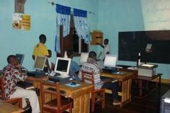 Kamerun_2010_-_Rosina_019
