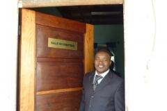 Kamerun_2010_-_Seminar_Otele__52_