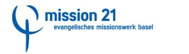 logo-mission21
