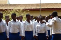 Kamerun_2010_-_PYC_Kumba__6_