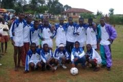 Fussball2